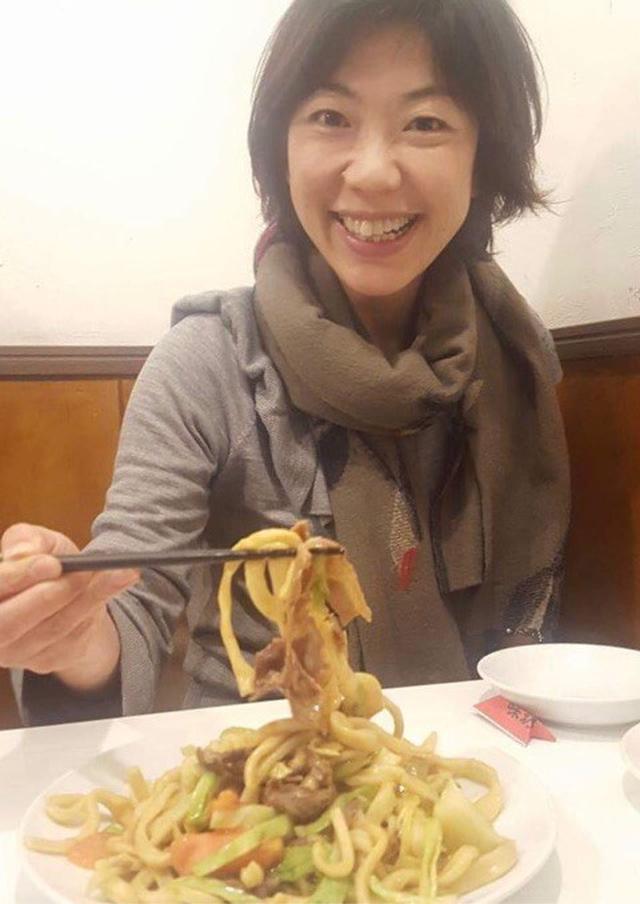 画像: 神田の味坊 羊の串焼きがおいしすぎてびっくりしました