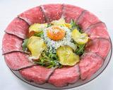 画像: 【告知】フォトジェ肉!ローストビーフ丼 : フォーリンデブはっしー  公式ブログ