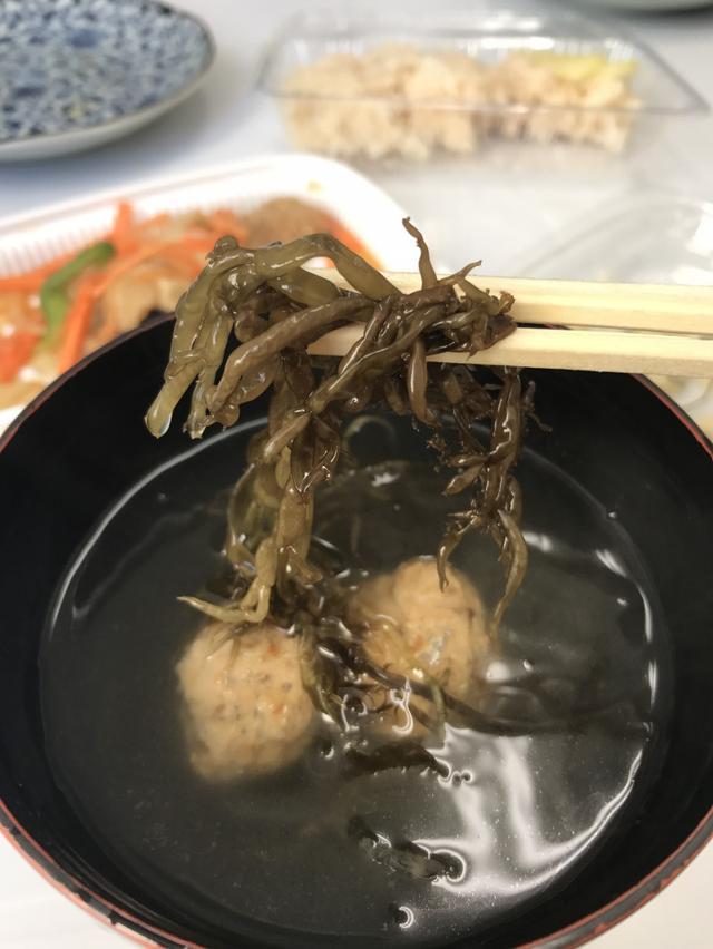 画像: 食旅ニッポン!干し芋女子、那珂湊を歩く歩く歩く(その3)あんこう鍋にありつけたかの巻