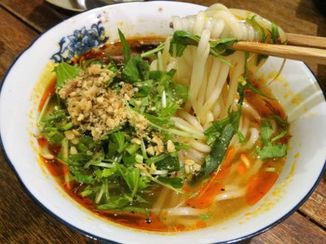 画像: 期間限定ヤギ鍋を食べる会@ベトナム屋台料理 チョップスティックス 吉祥寺店