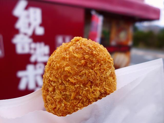 画像: 牛・豚・鶏の産出額が日本一、ふるさと納税日本一の街、宮崎県都城市散策2日目!