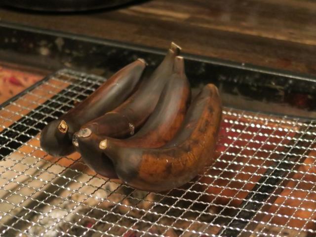 画像: kemuri けむり(神楽坂/囲炉裏焼き)