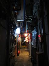 画像: 【福岡】六本松の怪しげな横丁にある優秀小箱イタリアン♪@フィリペペ