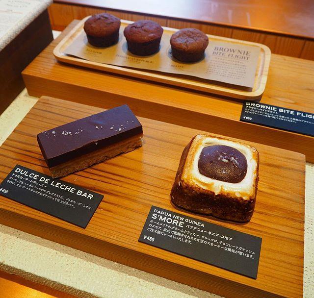画像: ダンデライオンチョコレート伊勢外宮前店