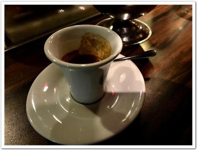 画像: カレーですよ2474(六本木 カフェ フランジパニ 麺屋「大つけ麺博」)パーティー