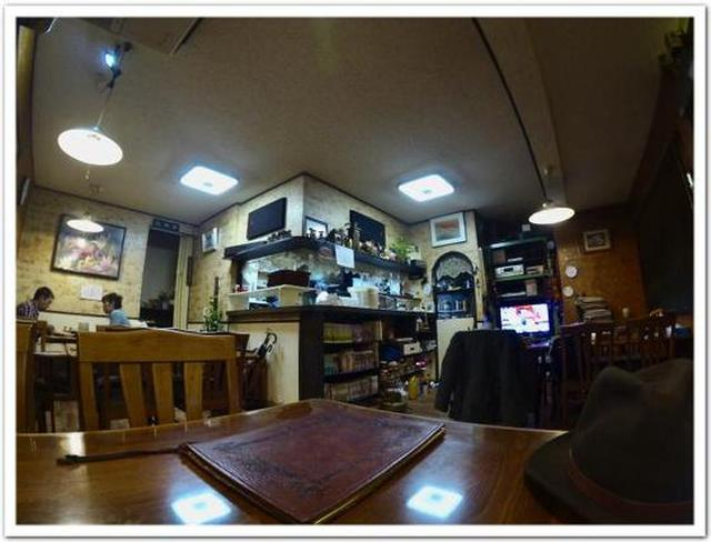 画像: カレーですよ2479(埼玉吉川美南 インディー)昭和ドライカレー。