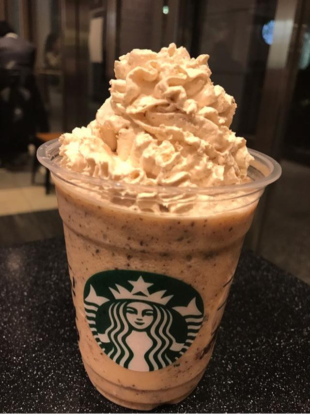 画像: コーヒークリーム♡