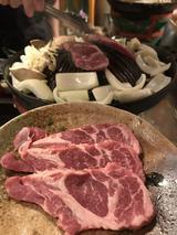 画像: 札幌成吉思汗 しろくま(赤坂)国産ラムのおいしいお店