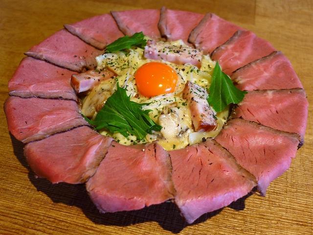 画像1: 本日のランチは西宮市にある郊外型カフェ「Gardens Pasta Cafe ONS (ガーデンズ パスタ カフェ オンズ)」に行きました。 飛魚だしを使ったラーメンで大人気の「島田製麺食堂」、「必死のパッチ製麺所」、「... emunoranchi.com