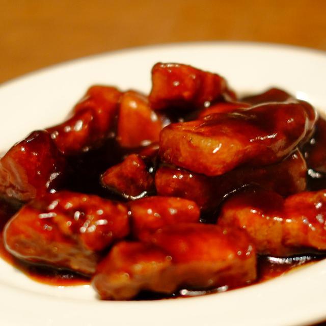 画像: 「六本木 GONIのディナー」