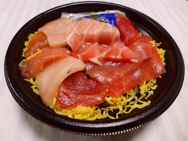 画像1: 2017年4月26日(水)~5月9日(火)の14日間、大丸京都店において、 「どんぶりグランプリ」が開催されます! 食料品売り場の各店舗で、この開催期間限定の超お値打ち「丼」が登場します! 過去3回もコラボさせていただき... emunoranchi.com
