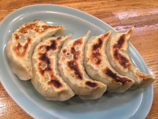 画像: 「うますぎ!東京ギョーザ」で見つけた南湖の手作り焼き餃子【江古田】