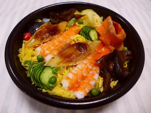 画像1: 2017年4月26日(水)~5月9日(火)の14日間、大丸京都店において、 「どんぶりグランプリ」が開催されます! 食料品売り場の各店舗で、この開催期間限定の超お値打ち「丼」が登場します! 過去3回もコラボ... emunoranchi.com