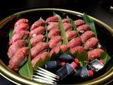 画像: <GW情報>第三回肉グルメ博が渋谷東急東横店8Fでスタート!