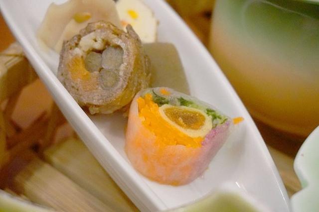 画像: 【福岡】法事その他行事の定番店♪@四季彩料理ふるさと