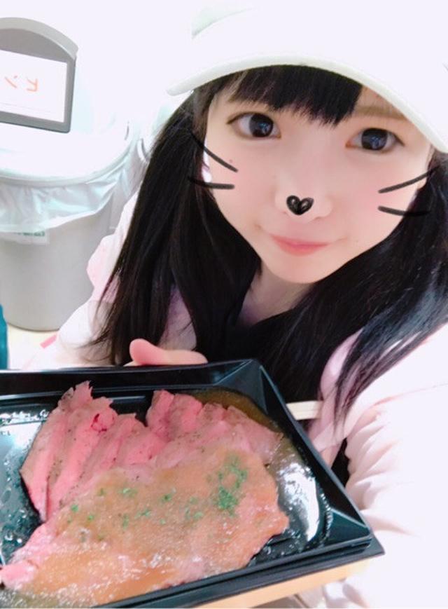 画像: 肉グルメ博♡