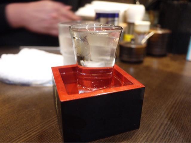 画像: 本場北海道の味噌!炙り味噌らーめん 麺匠 真武咲弥@渋谷
