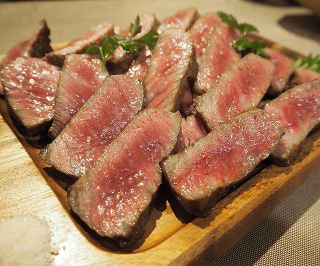 画像: 肉ya