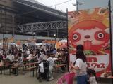 画像: anまかないフェス2017大阪、本日最終日 : ブログbyフードジャーナリスト はんつ遠藤