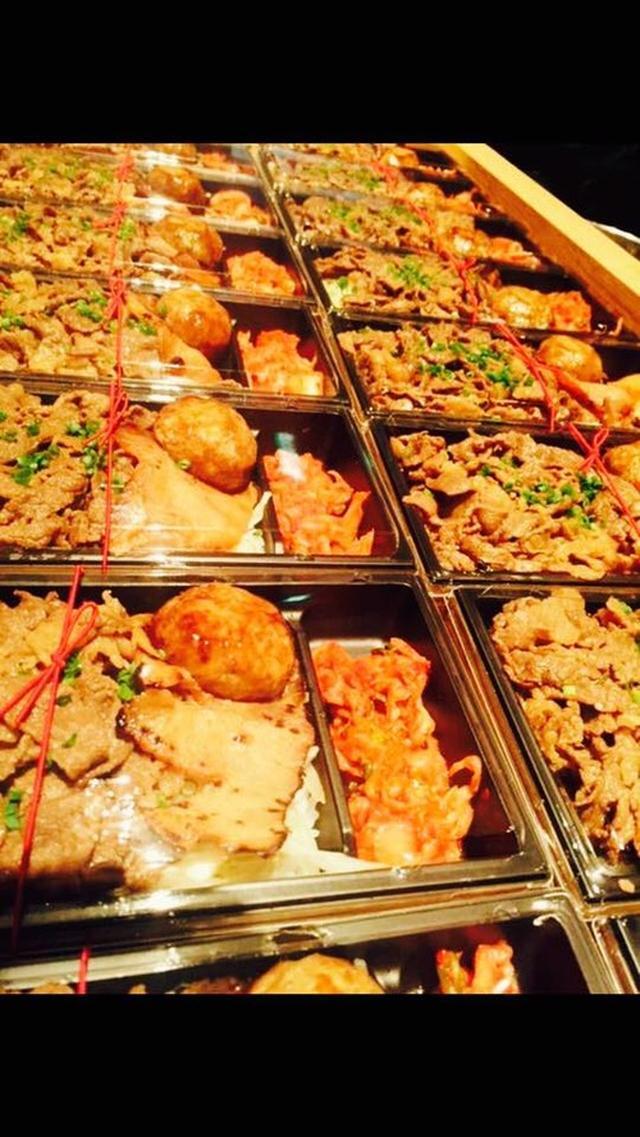 画像: 【福岡】焼肉マニアの焼き師が焼く焼肉の名店!@焼肉すどう