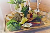 画像: オリーブオイルライフ!いろいろ更新しています。フランス産の缶詰や旬のしらすのたっぷり丼レシピも♪