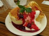 画像: 『<最終日>anまかないフェス2017大阪は凄~く楽しく美味しい♪』