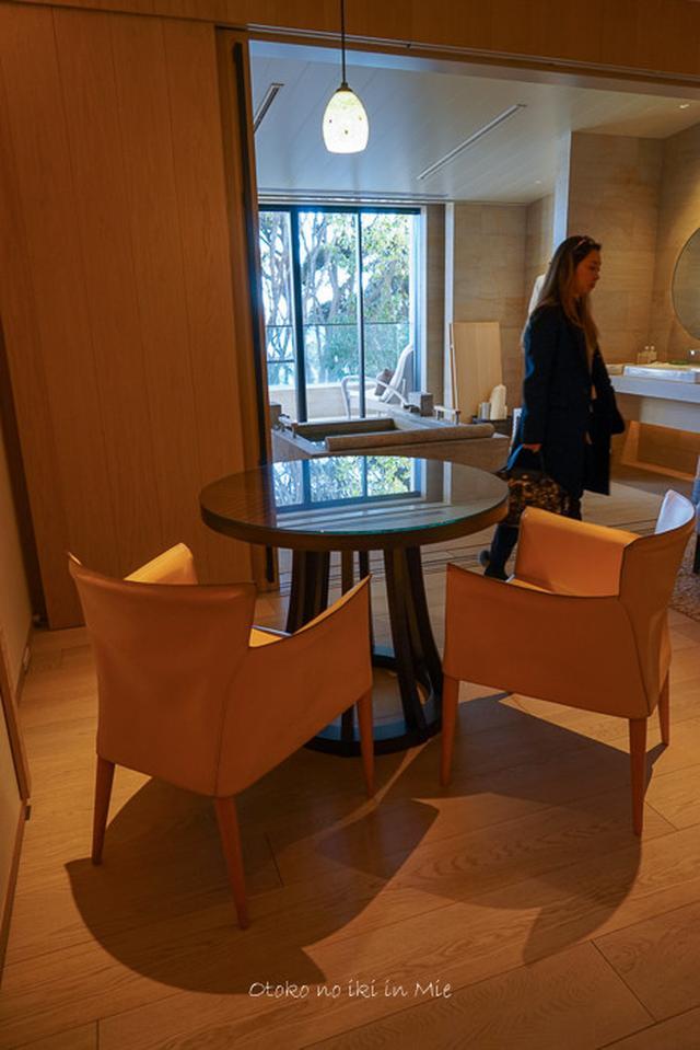 画像: ひらまつホテル 賢島 (三重)海外みたいな非日常感に包まれて