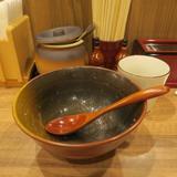 画像: 親子丼専門店 ○勝(銀座/親子丼)