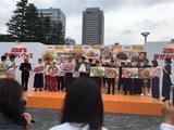 画像: 『an まかないフェス@東京 初日』
