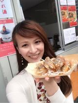 画像: 開幕!anまかないフェス@中野 / 人気店のまかない、全品500円!