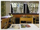画像: カレーですよ4311(錦糸町 アジアンバングラカレーハウス/Asian Bangla Curry House&Bar)錦糸町バングラ、その2も登場。
