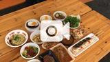 画像: 里井真由美『開幕!anまかないフェス@中野 / 人気店のまかない、全品500円!』