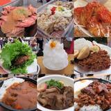 画像: 【食レポ】anまかないフェス 2017東京(中野) : フォーリンデブはっしー  公式ブログ