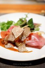 画像: 鉄板焼 中むら(神楽坂)ジャパンプライドの肉宴