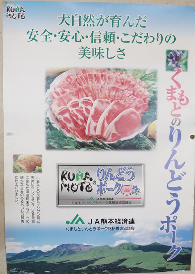 画像: 【福岡】超人気!筑後うどん店のちゃんどん&カツ丼♪@麺楽