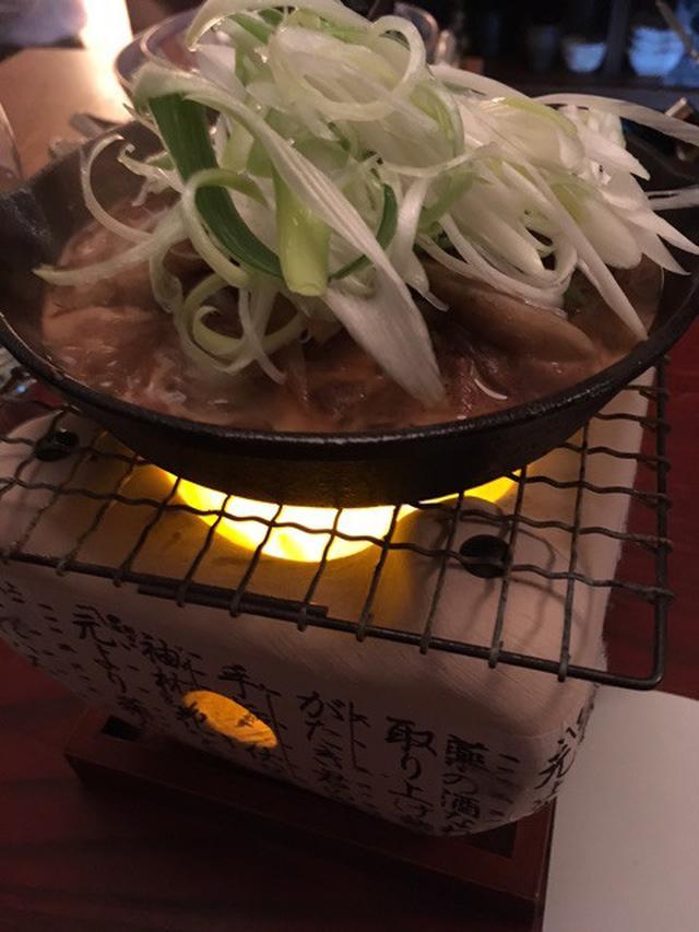 画像: 神戸ごはん 山田屋(赤坂)