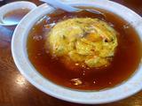 画像1: 本日のランチは堺市にある中華料理屋さん「ミスター天津飯」に行きました。 先週オープンしたばかりのこちらのお店、店名が特徴的ですが、すぐ近状にあるロメスパのお店「ミスタースパゲッティ」の姉妹店です(^^ もちろん天津飯だけ... emunoranchi.com