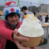 画像: 【食レポ】anまかないフェス 2017東京(中野)