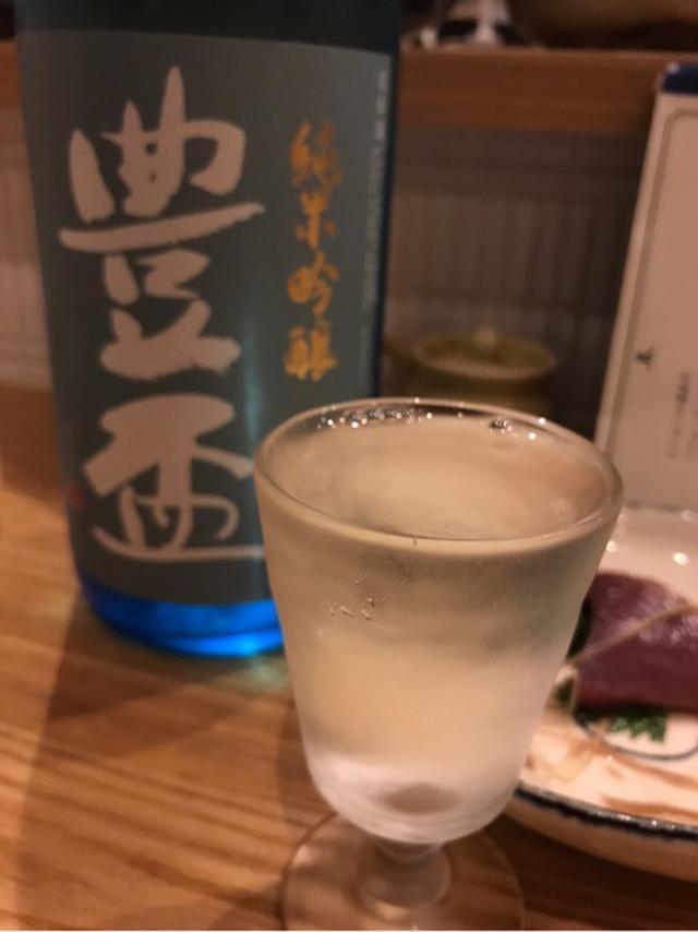 画像: 仙台の夜です!ふつう〜〜行くでしょう〜〜