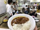 画像: 「いちばんおいしい家カレーをつくる」水野仁輔さんの語るカレー道!カレーは道しるべ