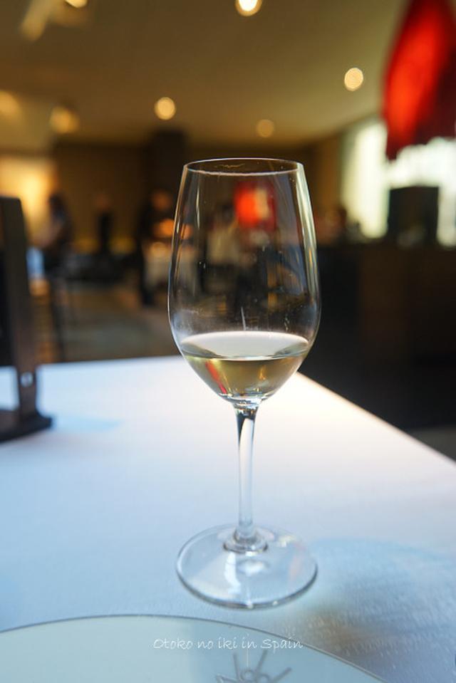 画像: Roca Moo (Barcelona)カンロカの姉妹店で美味なのに何故か予約が取りやすいガストロノミー