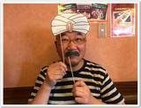 画像: カレーですよ4320(千葉検見川 シタール)幸せな打ち合わせ。