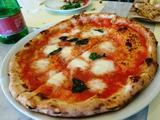 画像: <新規認定>柏「ティンタレッラ」は実力派の真のナポリピッツァと本格的な料理が旨い!