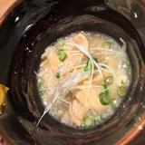 画像: 西麻布けんしろうの新業態ホルモン焼肉 焼肉 うしみつ一門 目黒店 6月29日よりオープン!