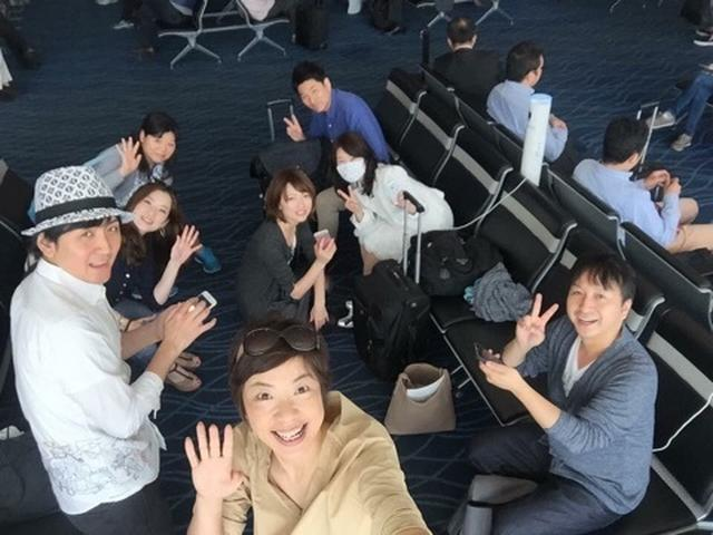 画像: 『食べあるキングIN京畿道(1)仲間と2泊、ひとりで1泊のソウル&京畿道』