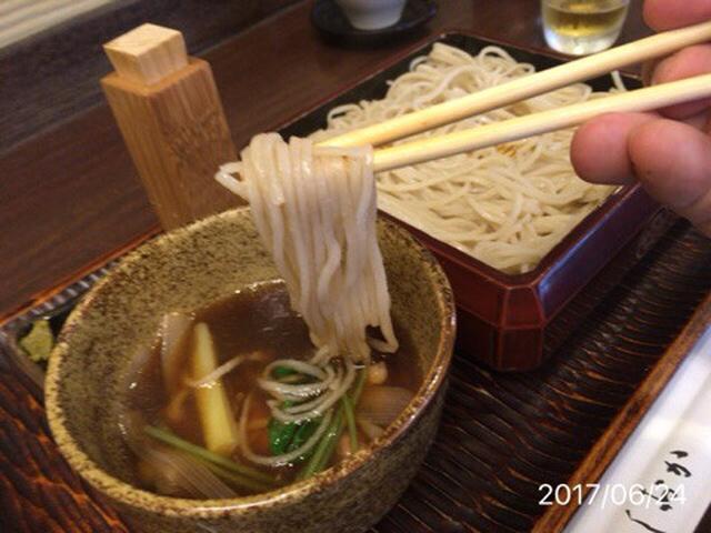 画像: いしおか(学芸大学)