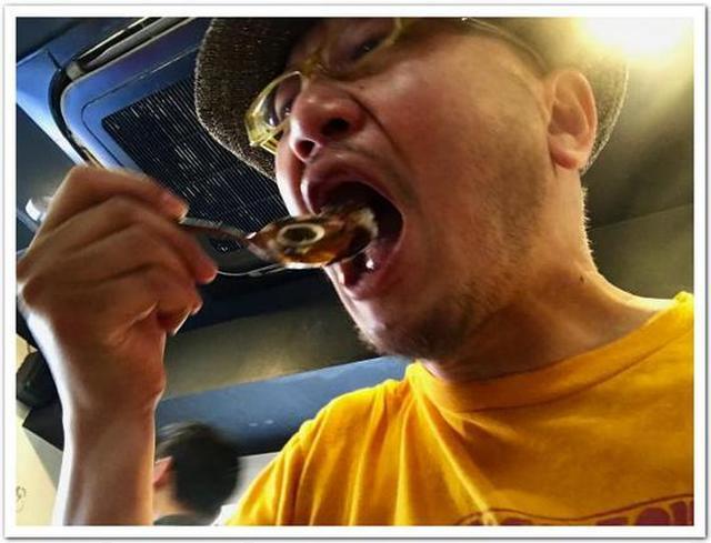 画像: カレーですよ4323(神田神保町 仙薹 / せんだい)焙煎。