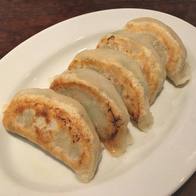 画像: 香港料理 申申(シンシン) 西麻布店