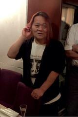 画像: 三芳菊の会@和酒バルKIRAZ
