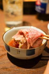 画像: 石垣島~与那国島 食べ歩きメモ